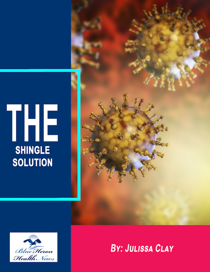 The Shingles Solution Reviews