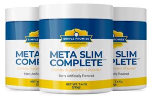 Meta Slim Complete Reviews