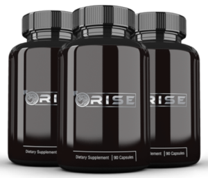 Rise Supplement Reviews