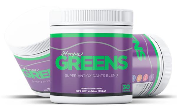 Herpa Greens Reviews