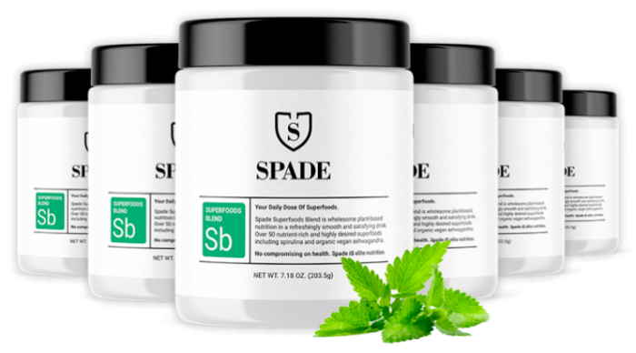 Spade SB-66 Reviews
