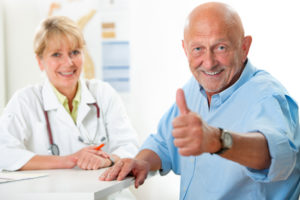 Gluconite supplement review