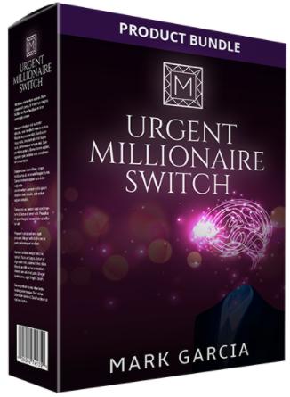 Urgent Millionaire Switch Reviews