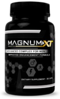 Magnum XT Supplement Reviews
