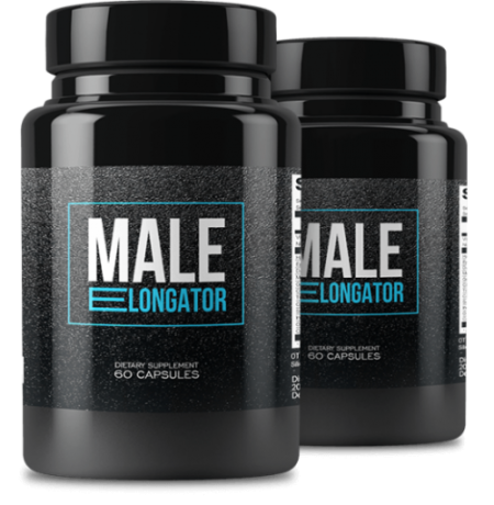 Male-Elongator-Reviews