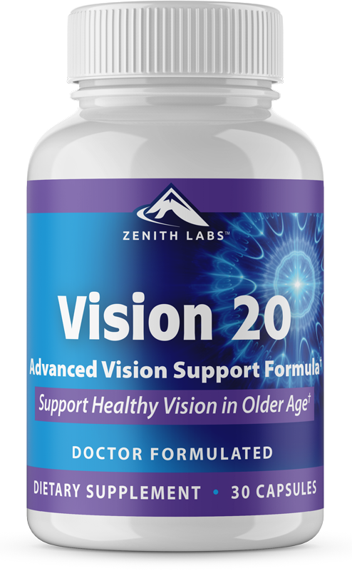 Vision-20-Reviews