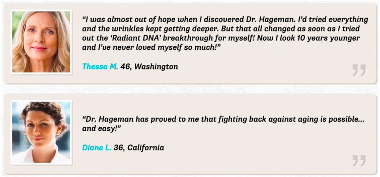 DermaPrime Plus Capsule Reviews