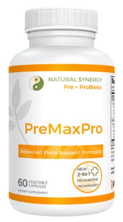 PreMaxPro Supplement Reviews