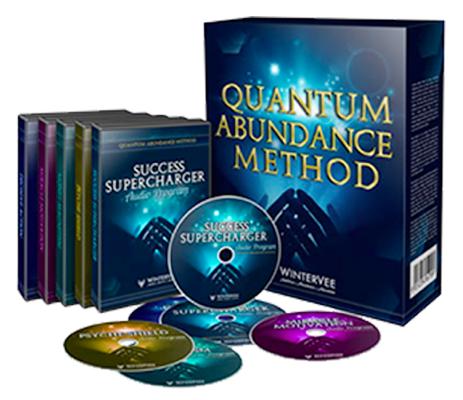 Quantum Abundance Method Review
