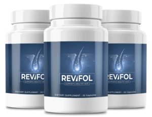 Revifol Supplement Reviews