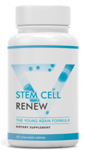 Stem Cell Renew Review