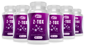 Z-Tox Reviews