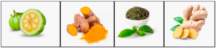 African Lean Belly Ingredients Benefits or Side Effects