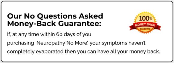 Neuropathy No More Reviews Review Program