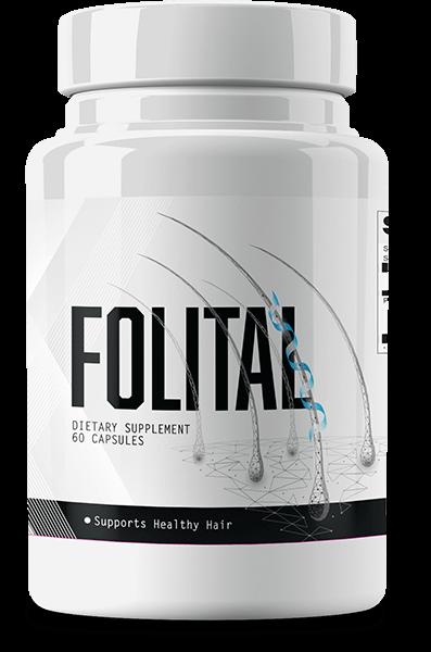 Folital Side Effects