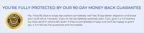AyruvaLean