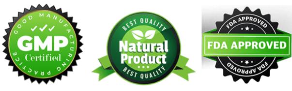 Keravita Pro Ingredients