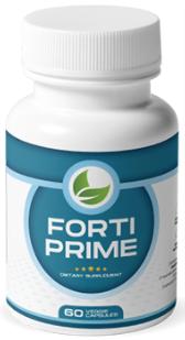 Forti Prime Reviews