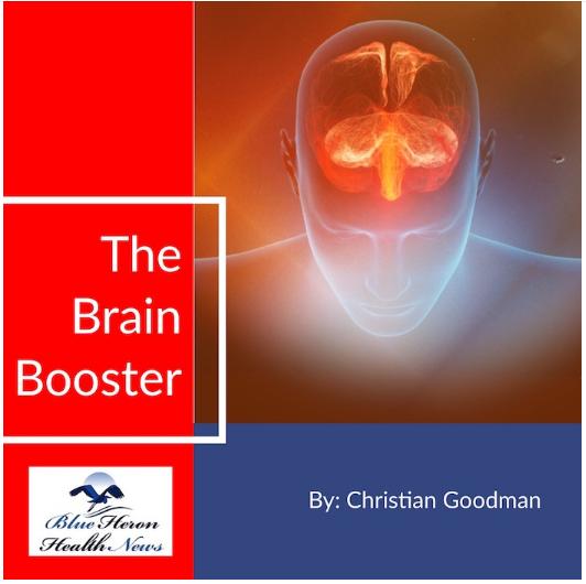The Brain Booster Program
